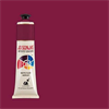 Jo Sonja Artists' Matte Flow Acrylic 75ml Burgundy 005