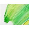 Additional images for Liquitex Medium Slow-Dri Fluid Retarder 118 ml