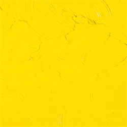 Gamblin 1980 Hansa Yellow Light 150ml
