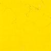 Gamblin 1980 Hansa Yellow Light 37ml