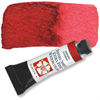Daniel Smith Extra Fine Watercolours 15ml Alizarin Crimson S1