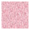 Jacquard Pearlex Pink Gold 3g