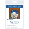 Strathmore Trading Cards Sleeves