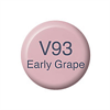 Copic Ink and Refill V93 Early Grape *ND*