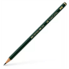Faber Castell Drawing Pencil 9000 4B