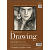 "Strathmore 400 Drawing Medium Wire Bound 4"" x 6"""