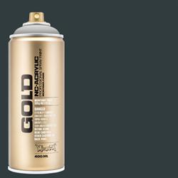 Montana GOLD Spray Stealth - 400ml **ND**