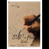 SM.LT Start Pad Sketch A4 90gsm 20shts **ND**