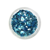Additional images for Ranger Ice Resin German Glass Glitter Ocean **ND**