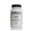 Golden Medium Fluid Matte 8oz