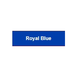 Sakura Pigma Calligrapher Royal Blue 2mm