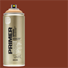 Montana PRIMER Metal - 400ml **ND**