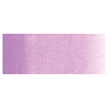 Holbein Water Color Lilac W117