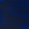 Galeria Acrylic 200ml Ultramarine