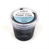 Lumin's Foam Clay - Black - 300g **ND**