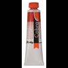 Cobra Study Oil 40ML PYRROLE RED DP 345 1 **ND**