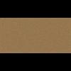 Jacquard Pinata Colour Brass 4oz