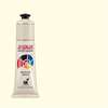 Jo Sonja Artists' Matte Flow Acrylic 75ml Warm White 047