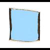Sakura Gelly Roll Souffle Blue [XPGB#936]