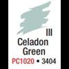 Prismacolor Premier Colored Pencil Celadon Green PC1020