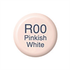 Copic Ink and Refill R00 Pinkish White *ND*