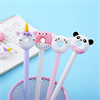 BCmini Animal Donut Gel Pen **ND**