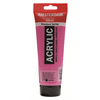Amsterdam Standard Acrylic 250ML P.RED VIOLET LT 577 **ND**