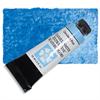 Daniel Smith Extra Fine Watercolours 15ml Cerulean Blue Chromium S2