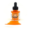 Dr. PH Martin's Bombay Inks Orange