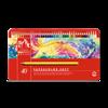 Caran D'Ache Supracolor Soft Water Soluble Coloured Pencil Set of 40 Colours