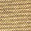"""Fredrix Canvas Roll Unprimed Cotton 548 72"""" 6YD (12oz/R)"""