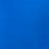 Winsor & Newton Designers Gouache 14ml Primary Blue