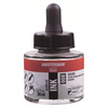 Amsterdam Acrylic Ink 30ML SILVER **ND**