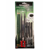 Getting Started with Graphite Set Blister Pack