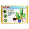 Gelli Arts Cacti Garden Kit **ND**