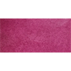 Stoneground Watercolour Half Pan Quinacridone Magenta **ND**