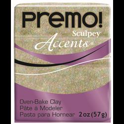 Sulpey - Premo