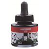 Amsterdam Acrylic Ink 30ML OXIDE BLACK **ND**