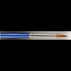 Brush Heinz Jordan 700-3  Gold Sable