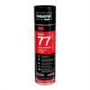 3M Super 77 Multipurpose Adhesive 16.75oz **ND**