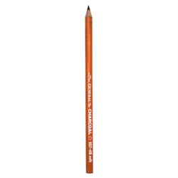 School Grade Pencils and Charcoal