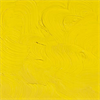 Gamblin 1980 Cadmium Yellow Light 150ml
