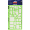 Staedtler Template Home Furnishing [977 129]