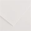 Canson Foundation Bristol Vellum 18x24 Single Sheet