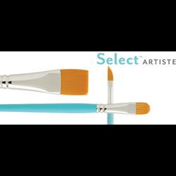 Princeton Brushes - Select