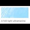Faber Castell Goldfaber Aqua Pencil #140 Light Ultramarine **ND**