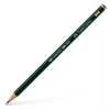 Faber Castell Drawing Pencil 9000 3H