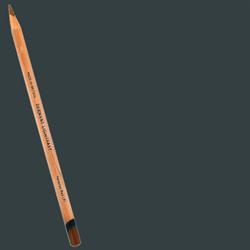 Derwent Lightfast Pencil SPRUCE GREEN