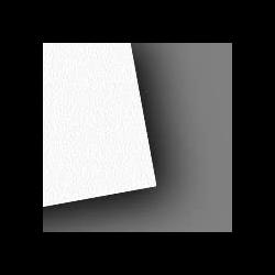 """2200 Cold Press Illustration Board Single Thick 20"""" x 30"""""""