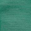 POSCA Acrylic Marker PC-5M MEDIUM METAL GREEN **ND**